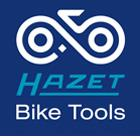 Hazet Bike Tools