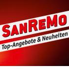 SanReMo-Sale