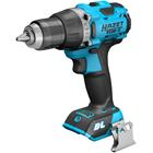 Cordless / Electrical Devices