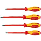 Screwdriver-Set