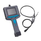 Endoskop- / Inspektionstechnik