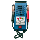 Elektrik / Batteriedienst