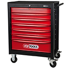 ECOline Tool Cabinets