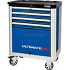 ULTIMATEline Werkstattwagen