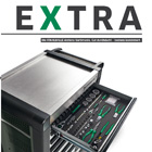 EXTRA-Aktions-Sortimente