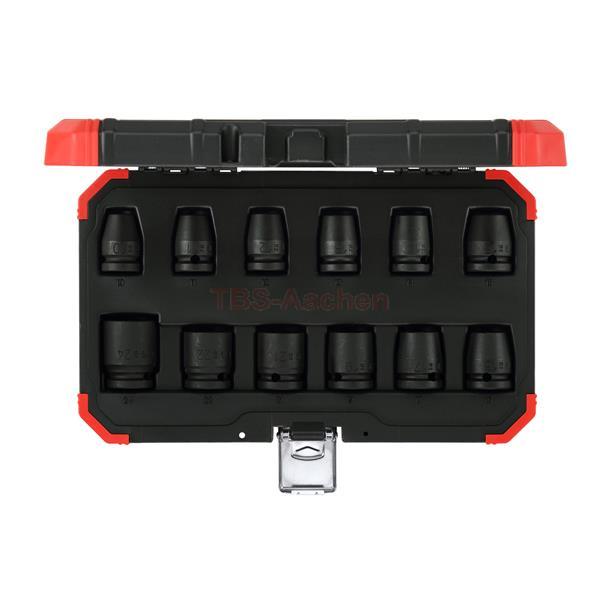 gedore red r63003012 kraftschrauber steckschl ssel. Black Bedroom Furniture Sets. Home Design Ideas