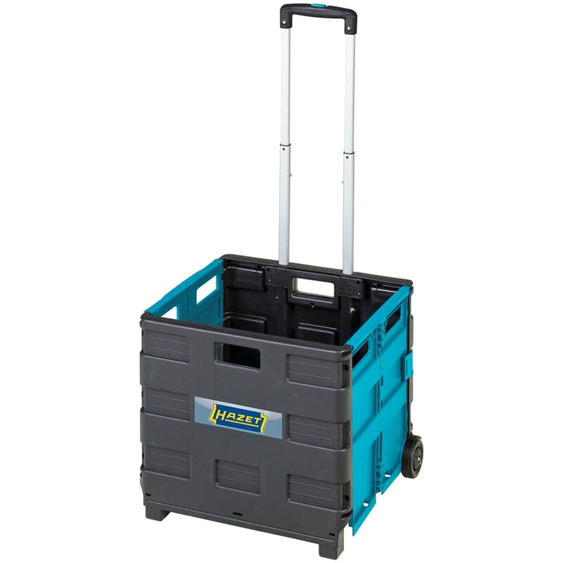 Hazet CL4583 Shopping-Cart