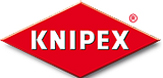 Knipex