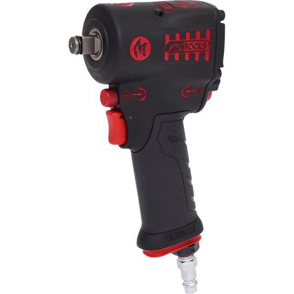 KS-Tools 515.1270 1/2