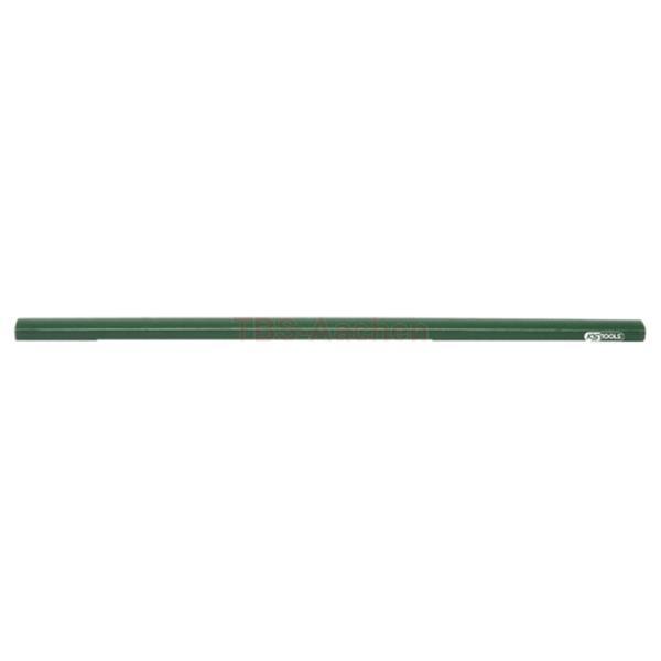 de782e9dd5b9 KS-Tools 300.0071 Maurer-Bleistift,grün,H