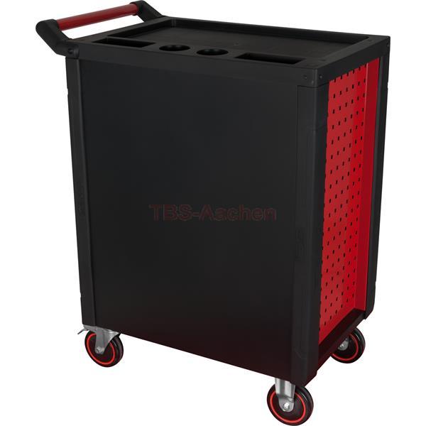 ks tools racingline werkstattwagen. Black Bedroom Furniture Sets. Home Design Ideas