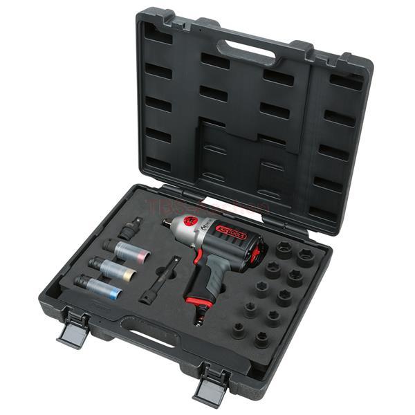 ks tools 1 2 39 39 druckluft schlagschrauber. Black Bedroom Furniture Sets. Home Design Ideas