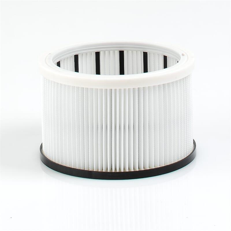 Proxxon Ersatz-Faltenfilter f/ür CW-matic 27492